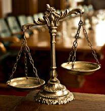 Pueblo_civil_litigation_lawyers